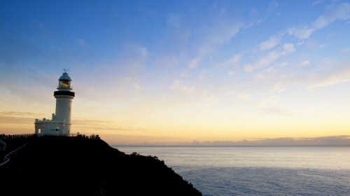 Cape Byron Lighthouse On The Nsw Pacific Coast 16000751 800504287 0 0 14082722 500